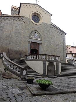 Gianfranco Canigiani
