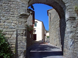 Aduina Bellandi