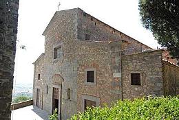 Battistina Collu