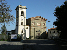 Graziano Pieri