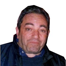 Antonio Garrubba